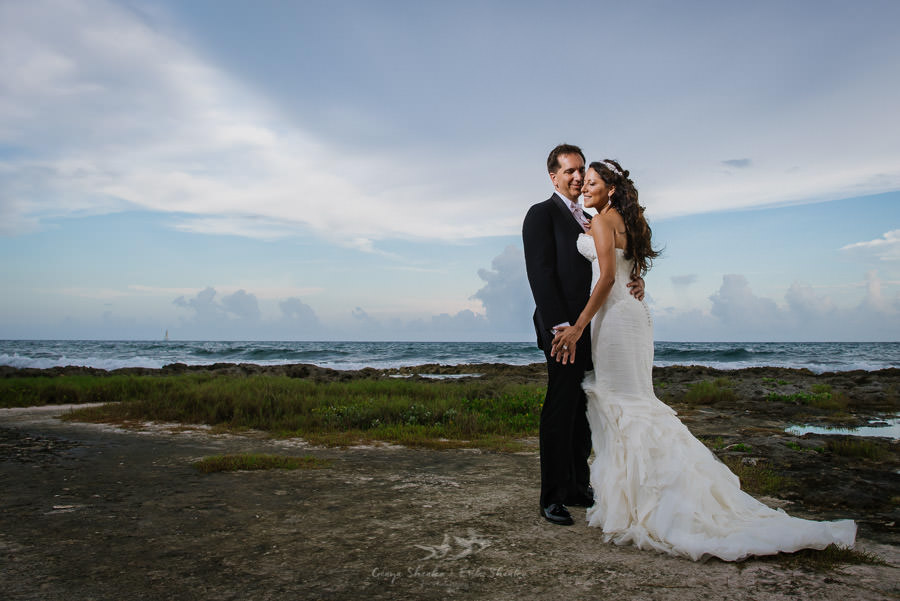 Destination-wedding-in-mexico-Barcelo-Maya-23