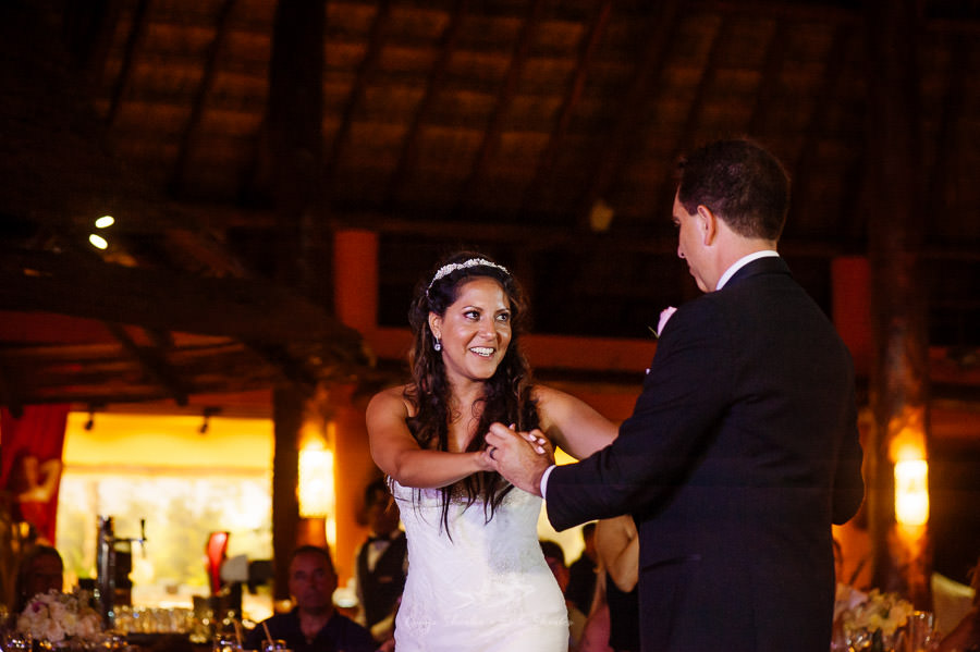 Destination-wedding-in-mexico-Barcelo-Maya-25