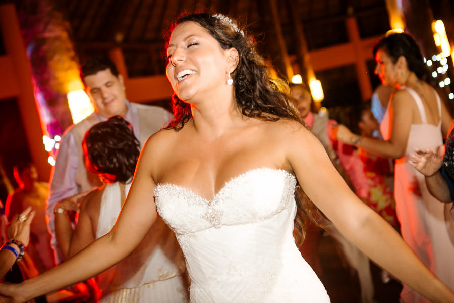 Destination-wedding-in-mexico-Barcelo-Maya-27