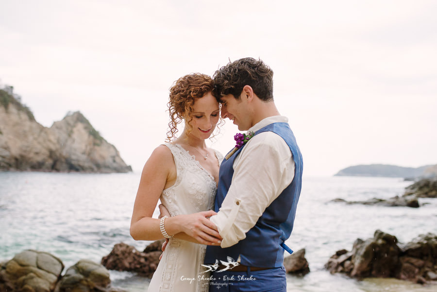 wedding, photographer, costa rica, free, best, destination, professional, candid,