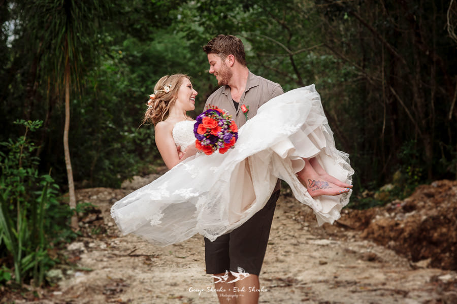 wedding, photographer, costa rica, free, best, destination, professional, candid, rainforest