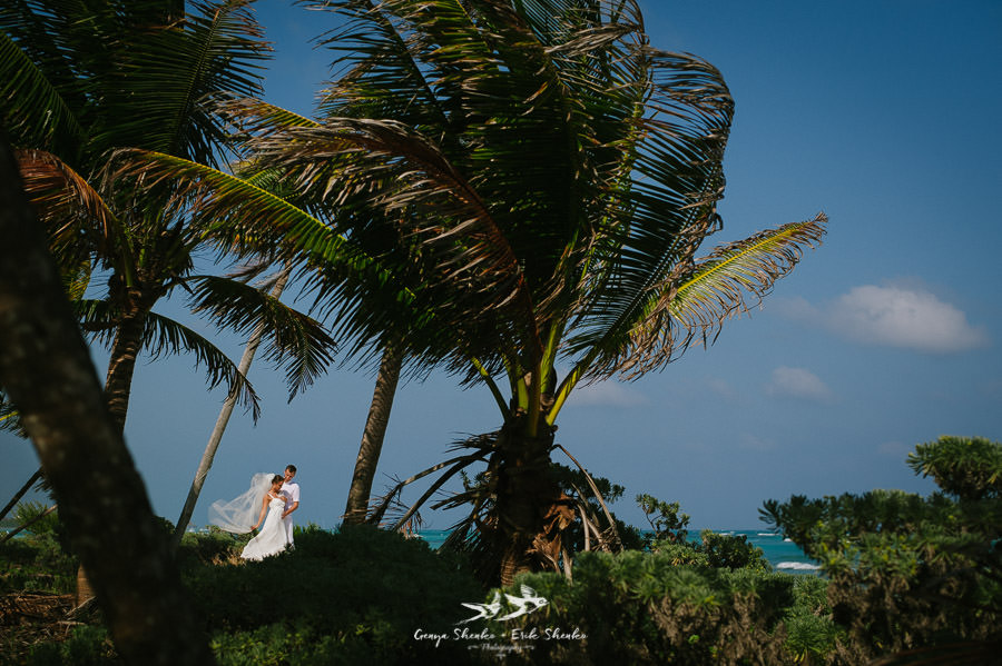 wedding, photographer, beach, costa rica, free, best, destination, professional, candid,