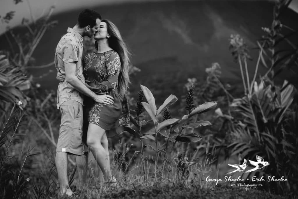 Best romantic photo arenal kioro